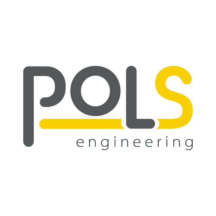 Pols Engineering