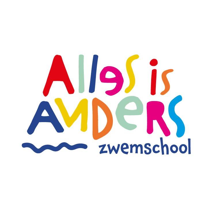 Zwemschool Alles is Anders